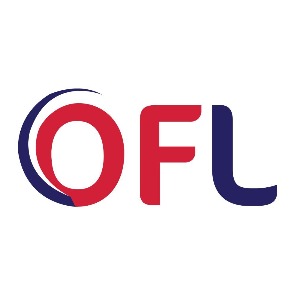 Organize For Liberia(OFL), Inc